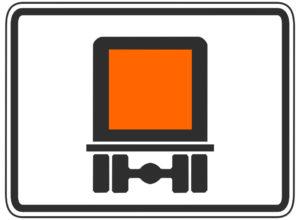 traffic-sign-6798_960_720