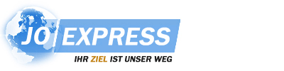 joexpress.de